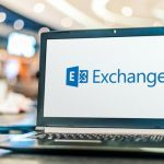 Your Small Business and MS Exchange Server
